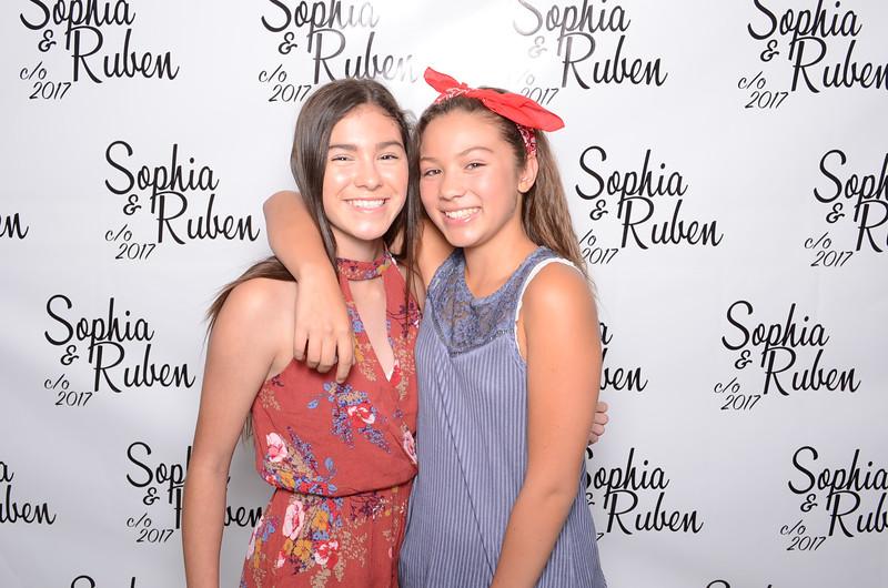 Sophia and Ruben_0026.jpg