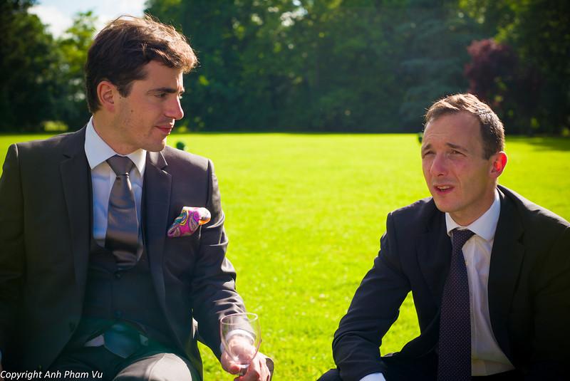 Uploaded - Benoit's Wedding June 2010 048.jpg