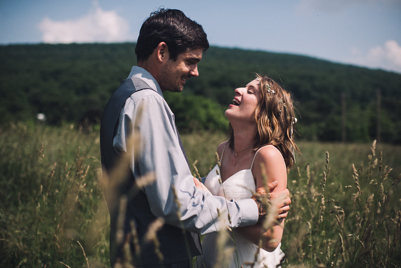 Pittsburgh PA WV Harpers Ferry MD DC Elopement Wedding Photographer - Ford 808.jpg