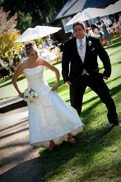 wedding-1619.jpg