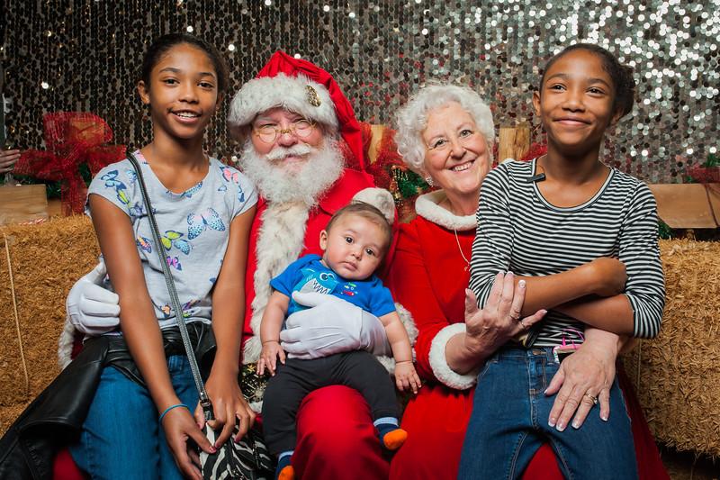 Christmas Roundup 2018-103.jpg