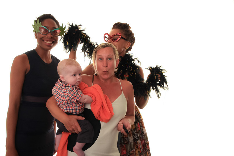 2013.07.05 Stephen and Abirs Photo Booth 330.jpg