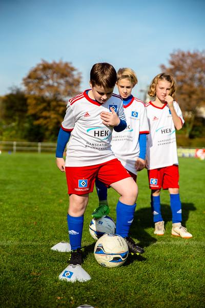 Feriencamp Lütjensee 15.10.19 - b - (46).jpg