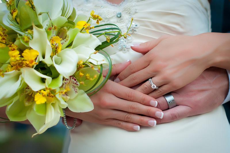 maui-wedding-photographer-gordon-nash-97.jpg