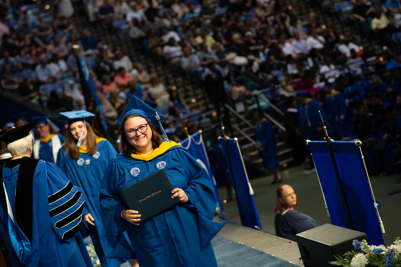 May 12, 2018 commencement -0905.jpg
