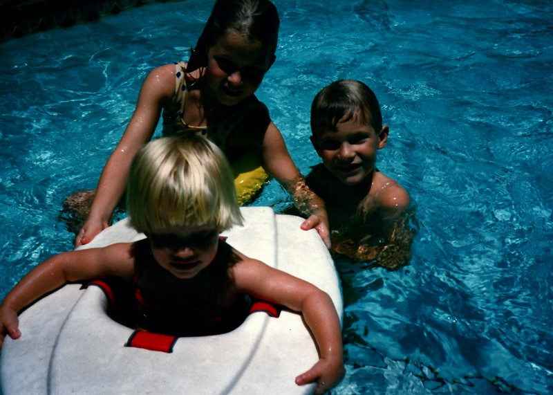 1989_August_Kiawah_with_the_Goodsons_0085_a.jpg