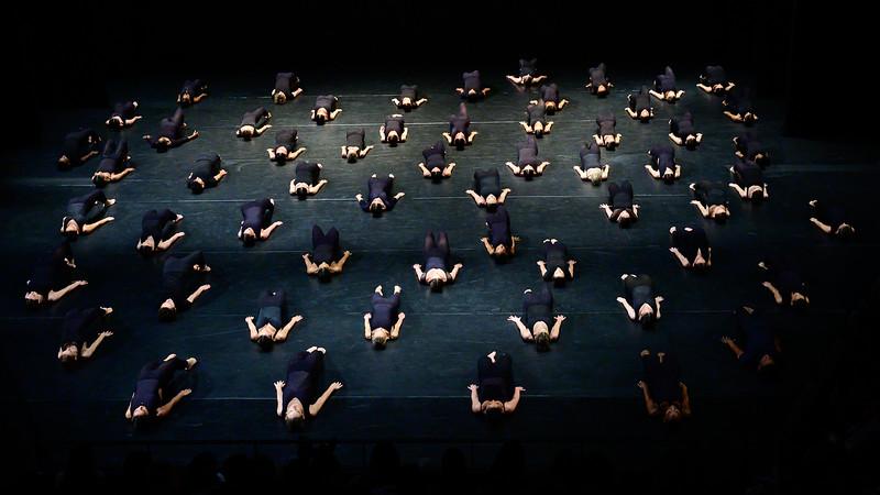 2020-01-18 LaGuardia Winter Showcase Saturday Matinee & Evening Performance Z6 (1371 of 1748).jpg