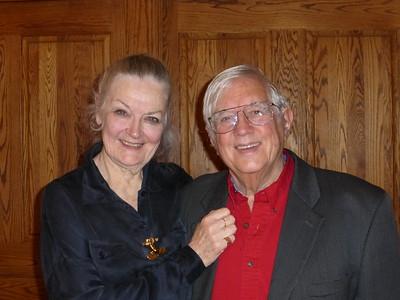 DWS--Roger's 80th birthday---1-11-15