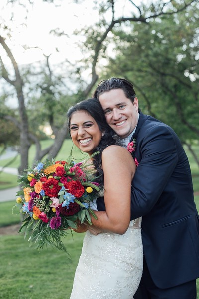 LeCapeWeddings Chicago Photographer - Renu and Ryan - Hilton Oakbrook Hills Indian Wedding -  935.jpg