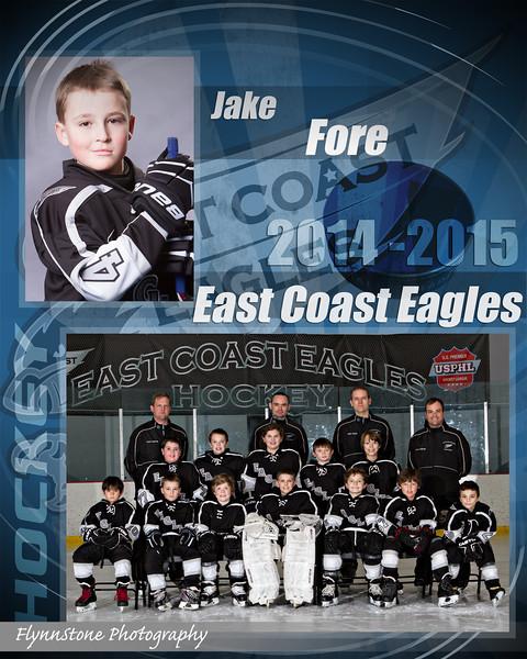 Jake Fore.jpg