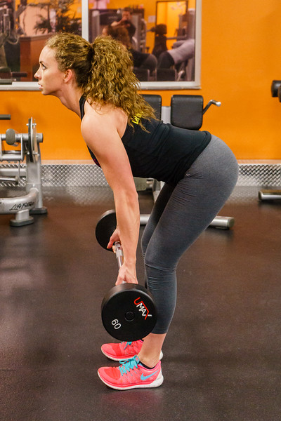 Save Fitness April-20150402-233.jpg