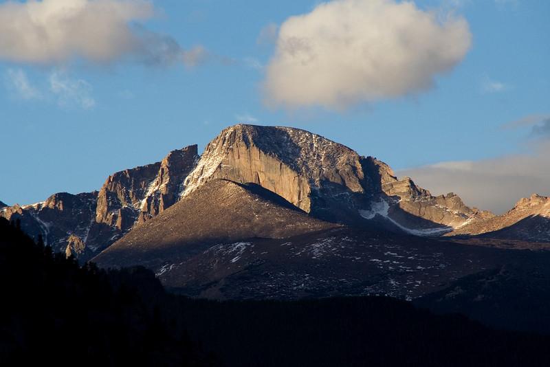 Longs Peak & Lady Washington 2.jpg
