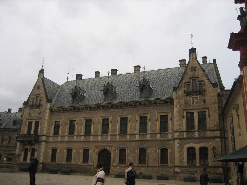 Prague 2007 067.jpg