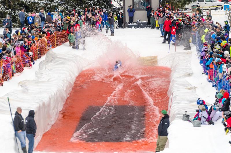 54th-Carnival-Snow-Trails-509.jpg