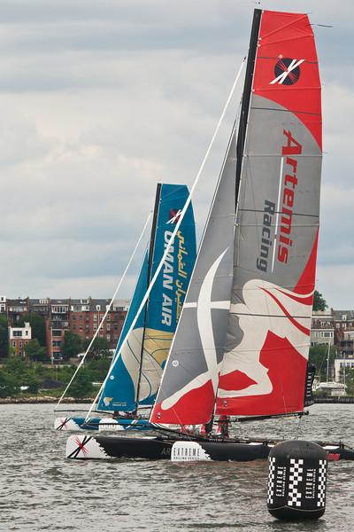 2011-07-01|ExtremeSail Boston  078