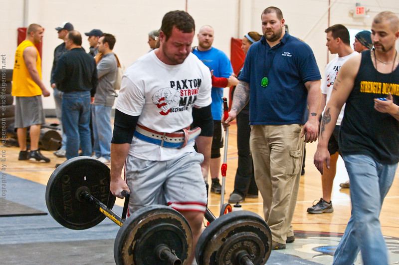 PaxtonStrongman2009_ERF4171
