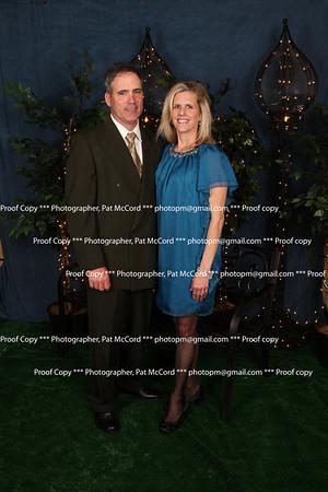 Connally Prom 2011