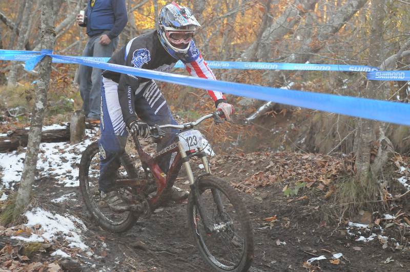 2013 DH Nationals 3 465.JPG
