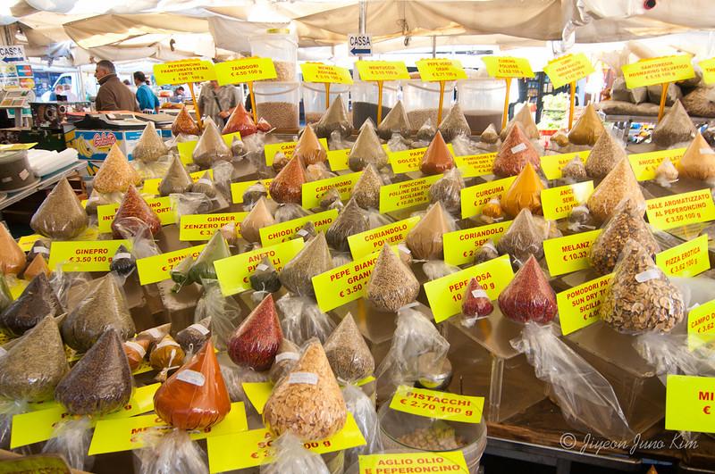 market-rome-italy-9435.jpg