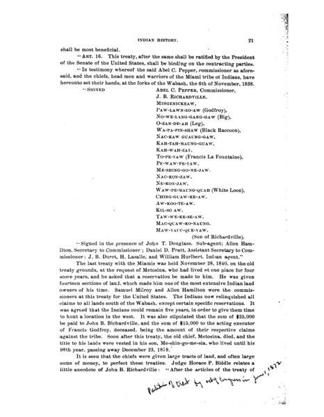 History of Miami County, Indiana - John J. Stephens - 1896_Page_017.jpg