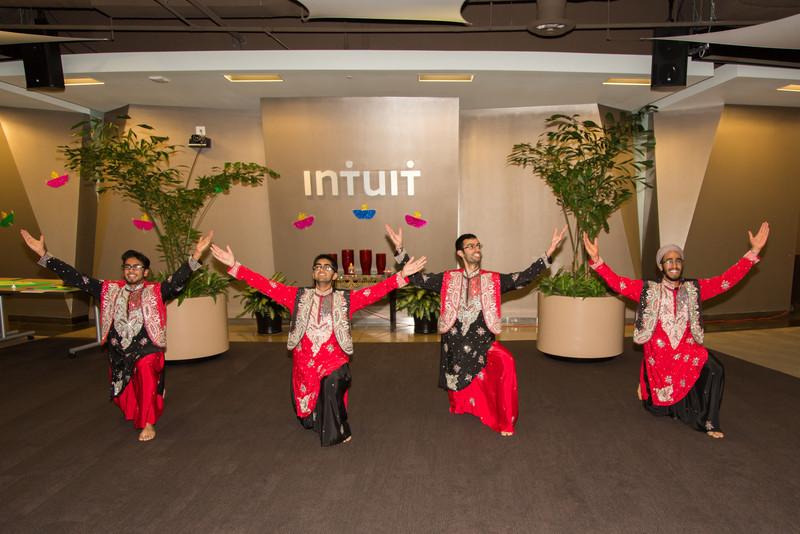Intuit_Diwali_13-7370.jpg