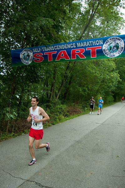 marathon10 - 542.jpg
