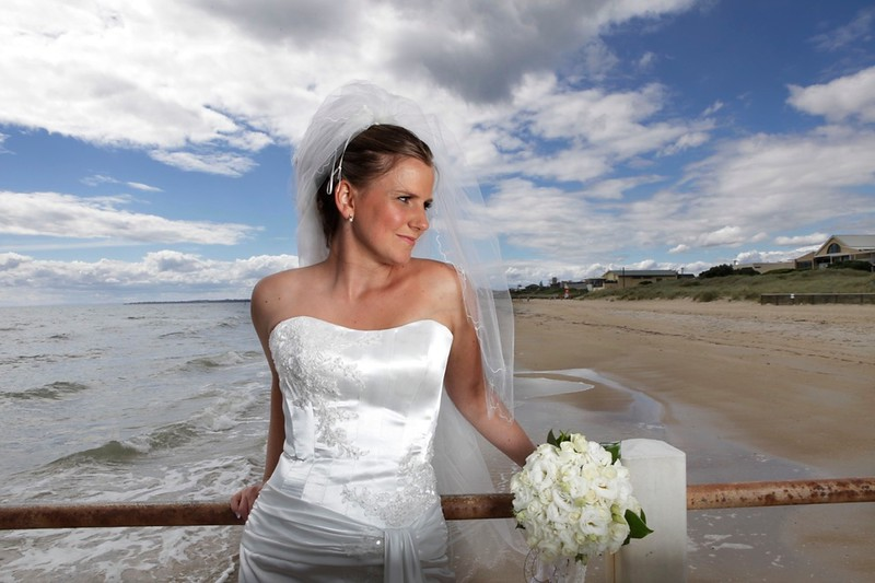 Richard Serong Photography Melbourne wedding 48.jpg