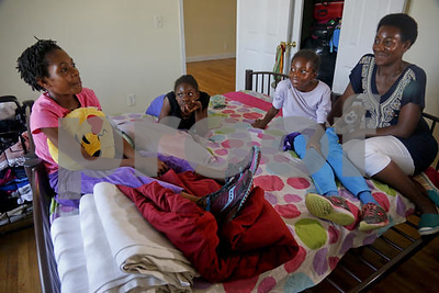 3-sisters-go-from-new-york-homeless-shelter-to-junior-track-stardom