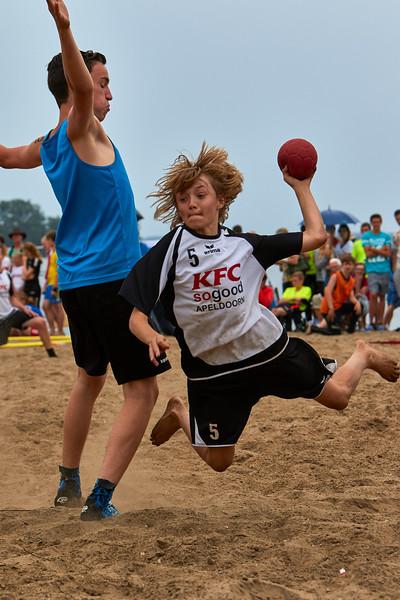 Molecaten NK Beach Handball 2015 dag 2 img 626.jpg