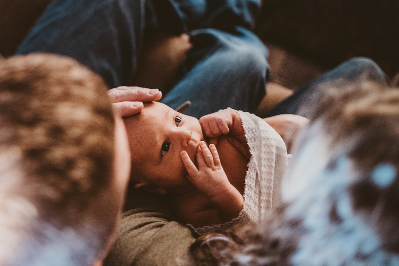 Newborn Session-36.jpg