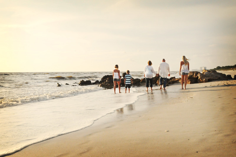 SWFL family beach photography Clarrisa LSP 067.JPG
