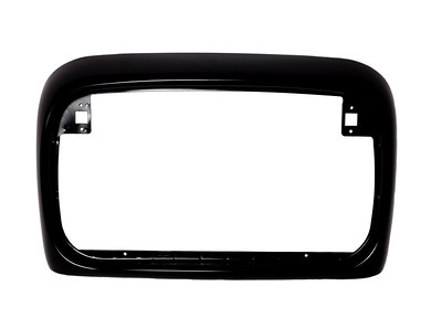 MF 42 43 62 FRONT GRILLE COWLING 3810157P92