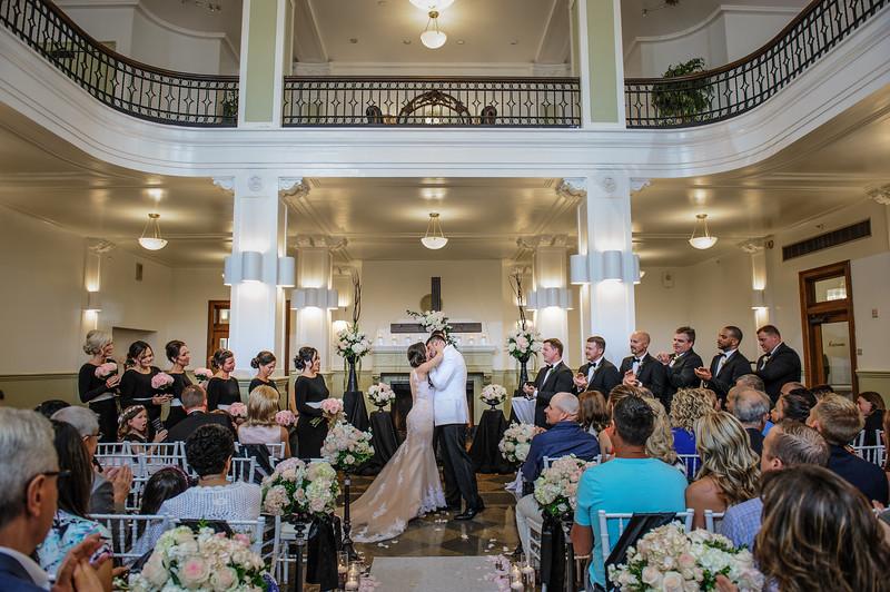 Everett Seattle monte cristo ballroom wedding photogaphy -0132.jpg