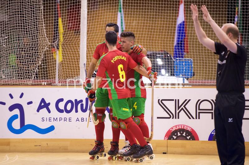 18-07-15Andorra-Portugal20.jpg