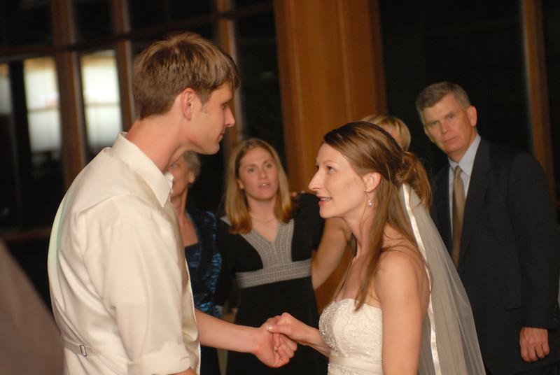 BeVier Wedding 855.jpg