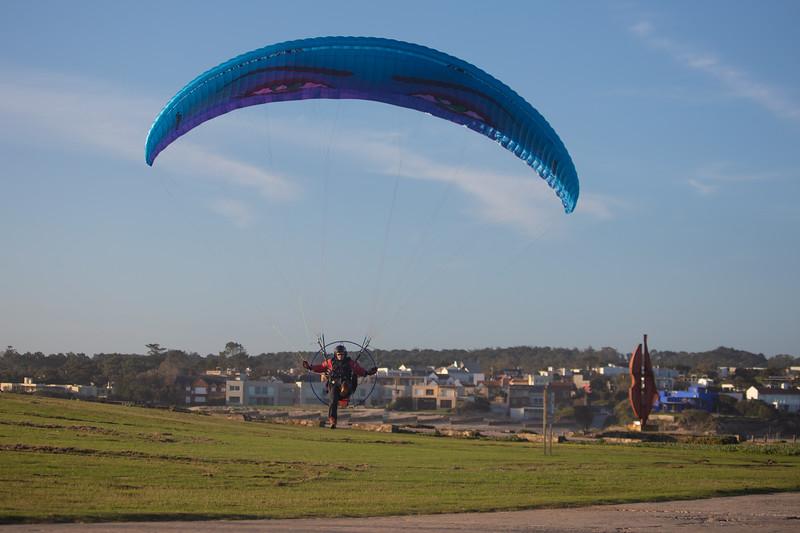 Paragliding_Peninsula_20190620_023.jpg