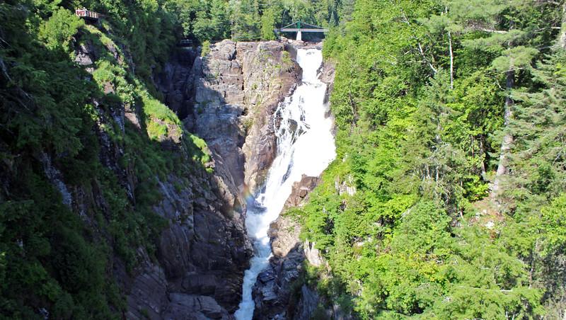Quebec-CanyonSteAnne18.JPG