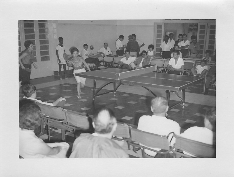 Ping pong sousa machado Taira.jpg