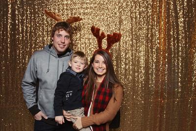 Enerflex Kids Christmas 2014