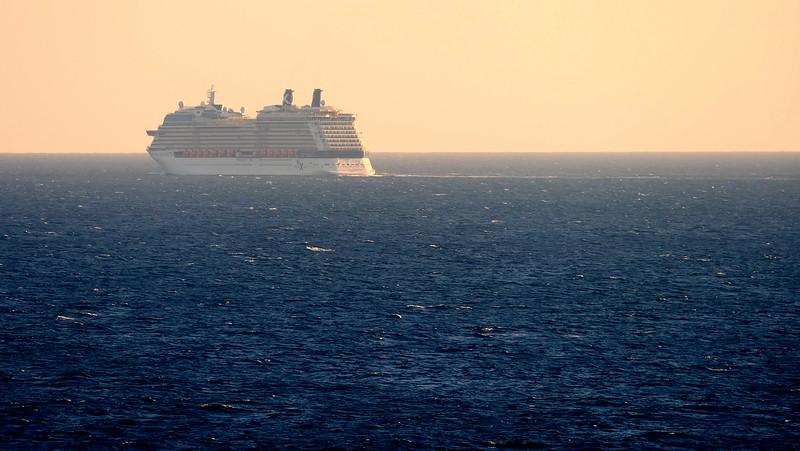 Cruise 03-06-2016 117.JPG