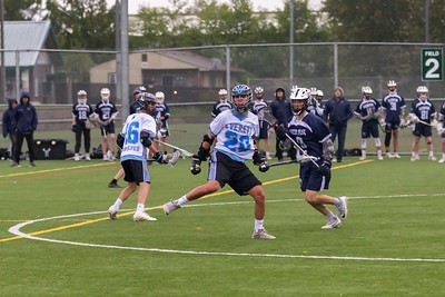 05-17-2021 HS Boys vs Glacier Peak