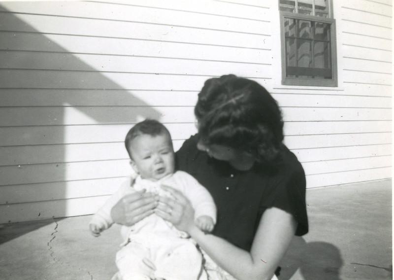 MIke 1952136.jpg