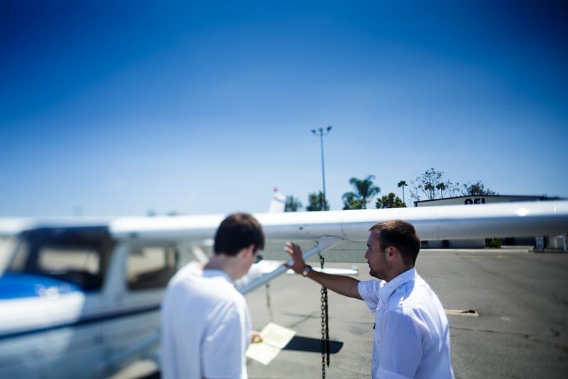 connor-flight-instruction-2857.jpg