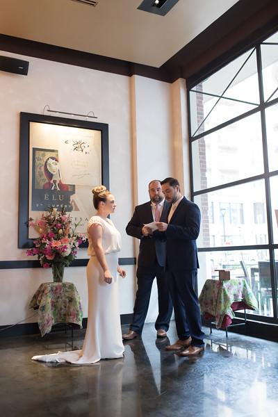 Houston Wedding Photography ~ Lauren and Andre-1532.jpg