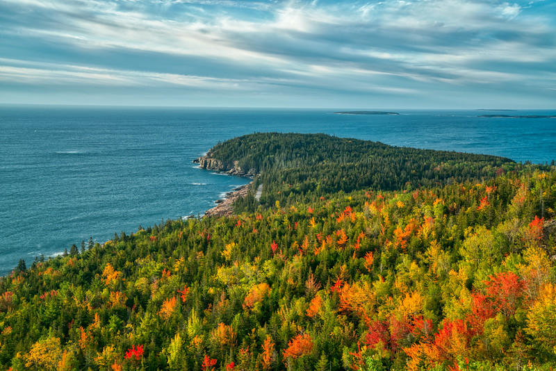 Acadia NP Fall 2019-29.jpg