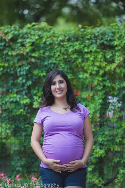Prenatal Atzi Web-26.jpg