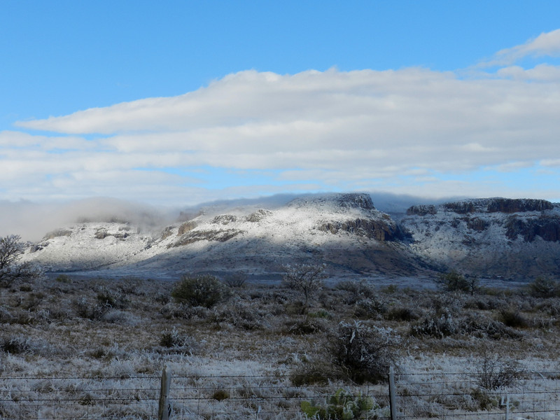 DPS mesa ice and clouds11.jpg