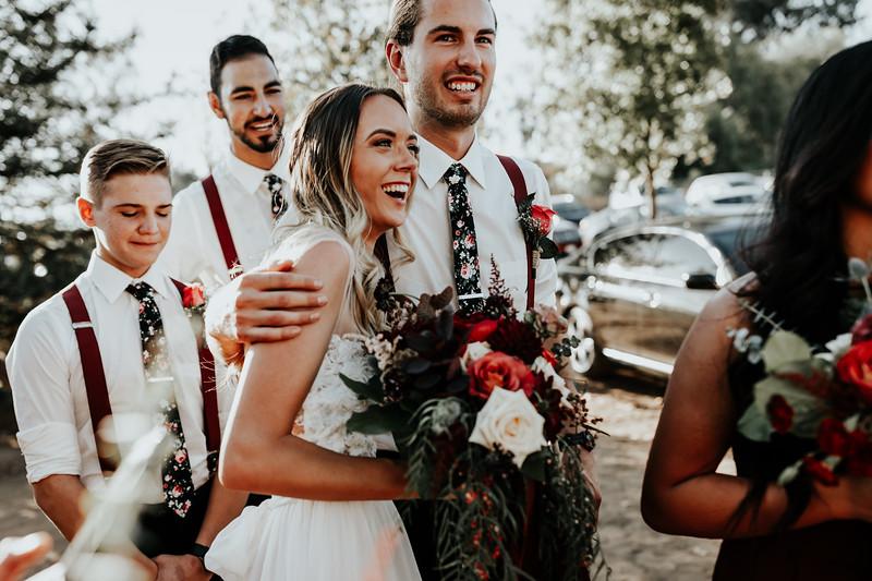 Simpson-Wedding-204.jpg