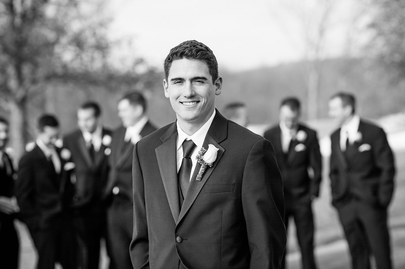Torres Wedding _Portraits  (11).jpg