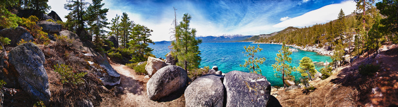 Tahoe 868 60mp 2_HDR.jpg